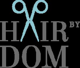 hair-by-dom-logo